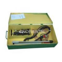 China electric cable piercing tool wholesale