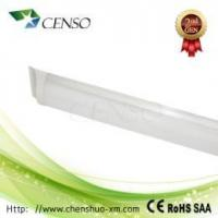 LED Tube Light CS-TF25