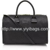 China S139 Black seasonal handbags,women fashion bags wholesale