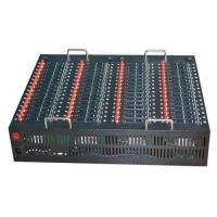 Buy cheap UF-3G-64: 64 ports 3G modem pool from wholesalers
