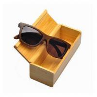China Fashion design good price polarized sunglasses for men and women on sale