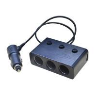 China car cigarette lighter adapter CG-05 on sale