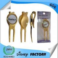 China custom divot tool wholesale