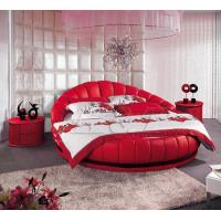 China Hotel Bed Series Hotel bed wholesale