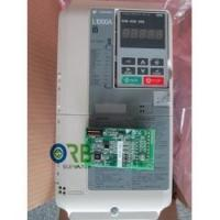 YASKAWA AC Drive L1000A; Elevator inverter Model No.: L1000A Minimum Order: 1