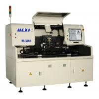 China Axial inserting machine HS-320A on sale