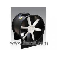 AF-ADB(ADB bifurcation adjustable aluminum blades imported impeller motor driven axial fan)