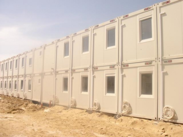 Container houses economically affordable container homes - Affordable container homes ...