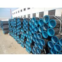 China Seamless Steel Pipe GB T8163-2008 seamless steel pipe wholesale