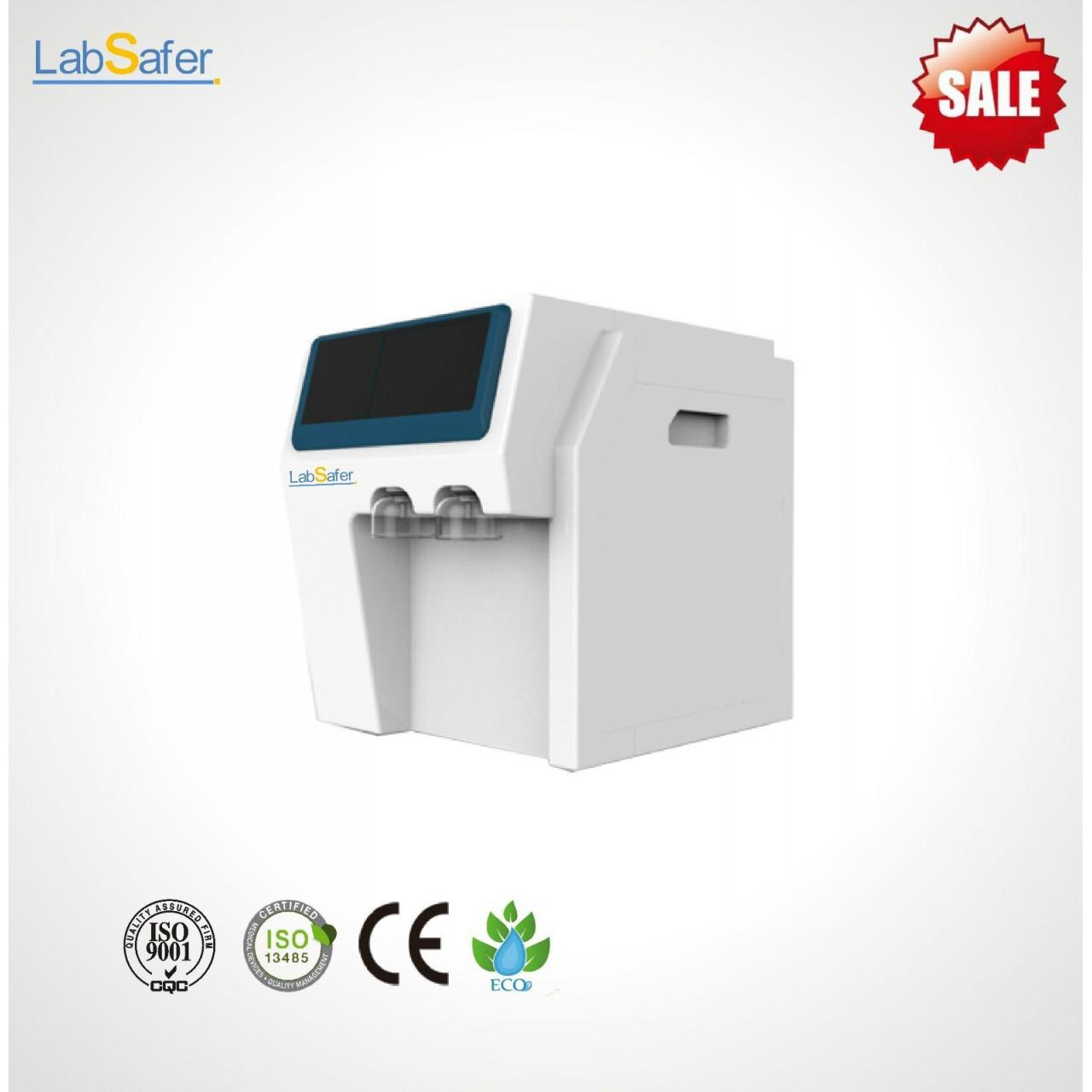 China In addition to heat-type water machine wholesale