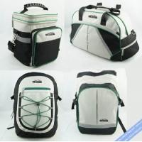 Bag Collections Bag C-04