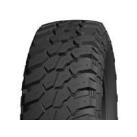 China Passenger Car Tyre EL523 wholesale
