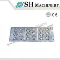 China Popular Design Paper Egg Tray Mould W/New Design for Egg Factory on sale