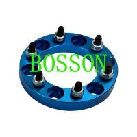 China WINCH ACCESSORIES Wheel spacer& Adaptor wholesale