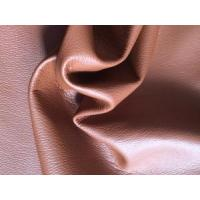 Wholesale China Factory Synthetic Leather