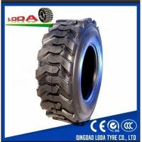China Skidsteer tyres HY-401 wholesale