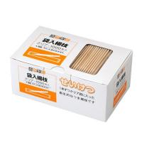 China Toothpick Paper Box Toothpick wholesale