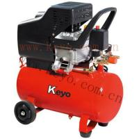Buy cheap Air Compressor Model NO: 95902 from wholesalers