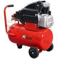 Buy cheap Air Compressor Model NO: 95903 from wholesalers