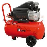 Buy cheap Air Compressor Model NO: 95904 from wholesalers