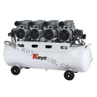 Buy cheap Air Compressor Model NO: 95925 from wholesalers
