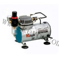 Buy cheap Air Compressor Model NO: 95951 from wholesalers