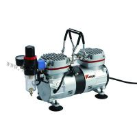Buy cheap Air Compressor Model NO: 95953 from wholesalers