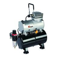 Buy cheap Air Compressor Model NO: 95955 from wholesalers