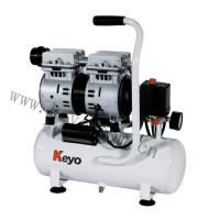 Buy cheap Air Compressor Model NO: 95921 from wholesalers