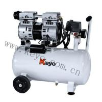 Buy cheap Air Compressor Model NO: 95922 from wholesalers