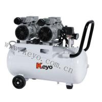 Buy cheap Air Compressor Model NO: 95923 from wholesalers