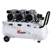 Buy cheap Air Compressor Model NO: 95924 from wholesalers
