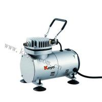 Buy cheap Air Compressor Model NO: 95950 from wholesalers