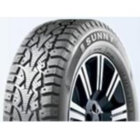 China PCR tire SN3860 wholesale