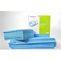 Buy cheap Disposable Medical Station Covers Bundle from wholesalers