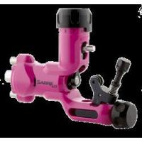 Buy cheap Sabre Tattoo Machine x17 Magenta from wholesalers
