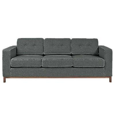 Quality Jane Sofa by Gus Modern for sale