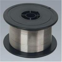 China Stainless steel wire stainless steel welding mig wholesale