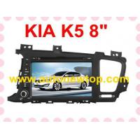 Buy cheap Special Car DVD Player ANTY-8008 from wholesalers