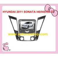 Buy cheap Special Car DVD Player ANTY-7012 from wholesalers