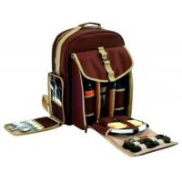 China MY8-2149 600D Picnic Bag For 4P wholesale