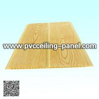China Deco panel wall cover FB20-202 wholesale