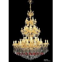China Chandelier for Hotel Model:NW-8078 wholesale