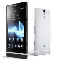 China Cel Phones Exquisite screen smooth speed less than 3K LT26i Hangzhou Sony wholesale
