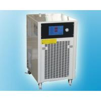 China Laser chillers wholesale