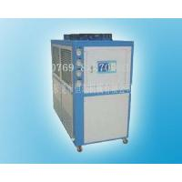 China Environmental protection water chiller wholesale