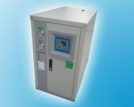Quality Cold and hot integrated constant temperature machine for sale
