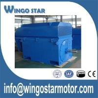 China Air Cooling Motors wholesale