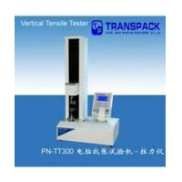 China Testing Equipment Product name: PN-TT300(Vertical Tensile Tester) on sale