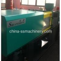 China Small and precise plastic injection machine wholesale